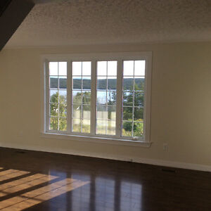 House for rent in Blaketown with Pond View St. John's Newfoundland image 4