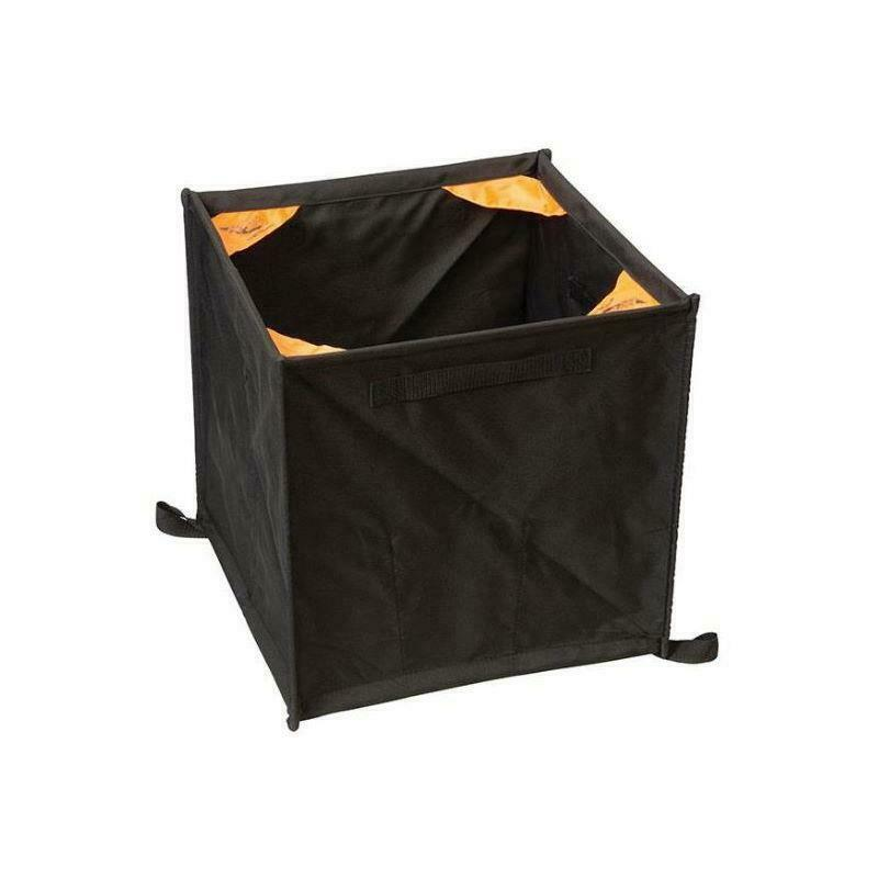 Weaver 08-07190 Throw Line Storage Cube