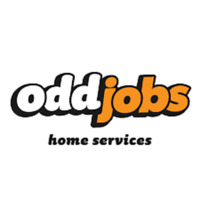 We Can Handle You Odd Job, To Do Lists & Chores
