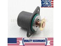 190° Thermostat Kit For International DT466E DT530E PAI# 481832 Ref# 1830256C93