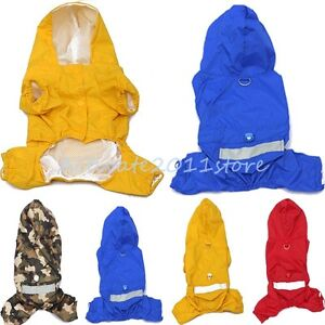 Fashion-5-Colors-Pet-Dog-Rain-Coat-Clothes-Dogs-Puppy-Casual-Waterproof-Jacket