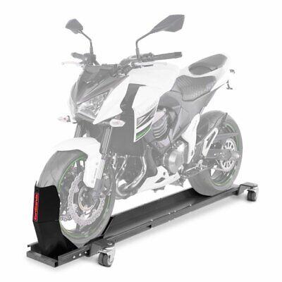 Peana aparcamiento para Harley Electra Glide / Classic / Sport SGR