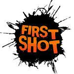 Firstshot888