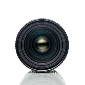 Nikon Zoom-Nikkor 28-85mm F3.5-4.5 Ai-s   Nikon F-Mount