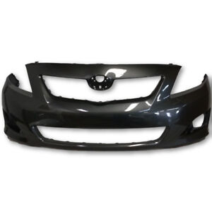 Thousands of New Painted Chevrolet Bumpers & FREE shipping