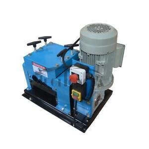 110v Automatic Wire Stripper Machine QJ-007 153088