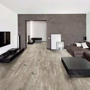 New Flooring Introductory Special (NOW IN STOCK)