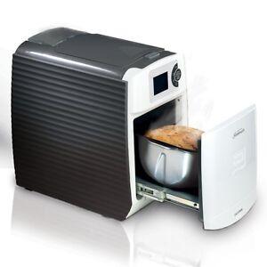 SUNBEAM Machine robot à pain à capsule Easy Bread NEUF! NEW