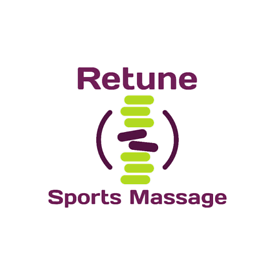 Retune Sports Massage Therapy