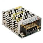Transformator voor LEDs 25W 24VDC 1,1A IP25
