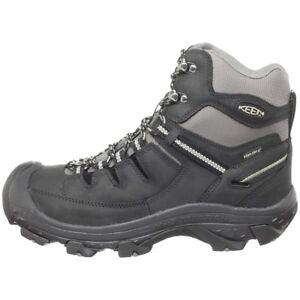 Keen Delta Hiking Boot
