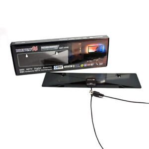 Digiwave BMX HDTV Digital Antenna - ANT4500
