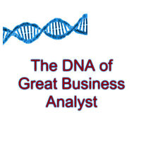 Free Demo-Business Analyst, Agile BA and QA- 100% Placement