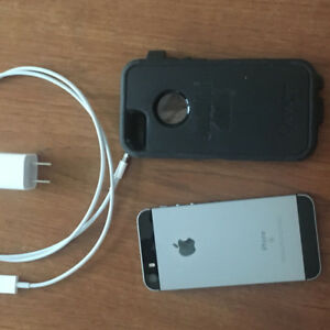 iPhone SEs for sale