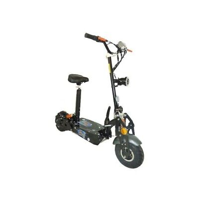 PATINETE ELECTRICO 800W FULL EQUIP