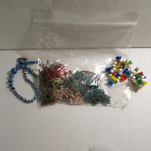 Lot Jewelry for parts 2 Pounds Kitchener / Waterloo Kitchener Area image 3