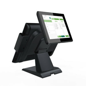 Point of Sale System for Restaurant, Pizza Store, Bar & Grill