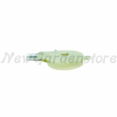 Bomba Aceite Motosierra Sierra Eléctrica Compatible Husqvarna 545 03 68-01 530