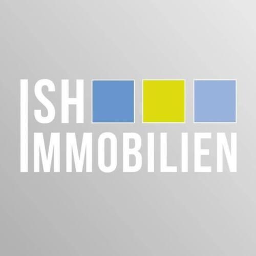 ISH Immobilien OHG - Michael Tiedemann