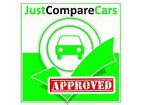 2015 Isuzu D-Max 2.5TD 160 Utah Double Cab 4x4 Pick Up Diesel