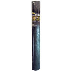 Power Advantage Anti-Fatigue Foam Floor Roll, black, brand new!