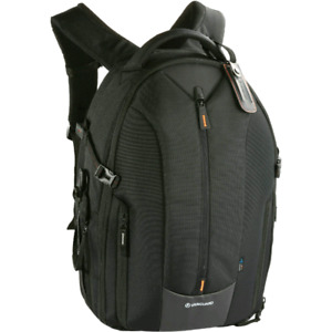 BNWT Vanguard up-rise II 48 Camera Backpack