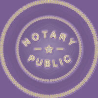 Burnaby Notary Public - Same Day Appointments
