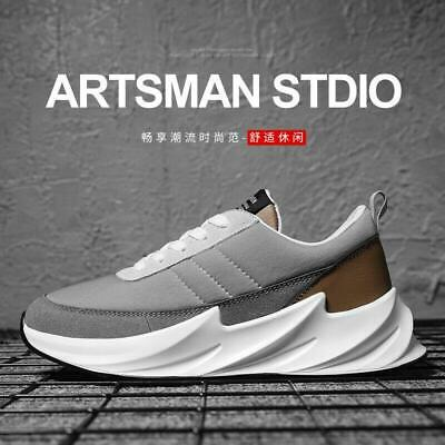Men Shoes Best Luxury Triple-S Designer Sneakers Thick Soles Sneakers