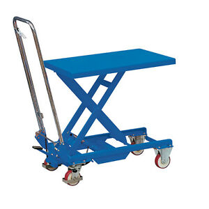 SCISSOR LIFT TABLES ON SALE. LOWEST PRICE PORTABLE LIFT TABLES.