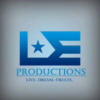 L.E Productions Sound Engineering  Recording & Mixing