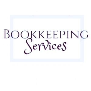 FREE Bookkeeping for the month of November!