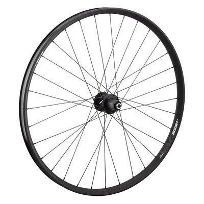 Ryde Edge30 29er Mountain Bike Rear Wheel 32h SRAM 6 Bolt Tubeless 12mm x 142