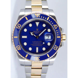 CASH FOR ALL ROLEX WATCHES . WE PAY THE MOST & COME TO YOU