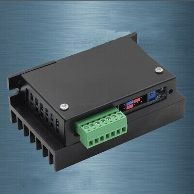 12v-24v Linear Servo Controller Compatible 3000n Motor For Servos Robotic Arm