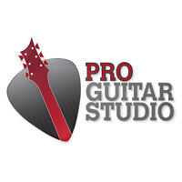 Looking for the best Guitar Lessons In Oakville?
