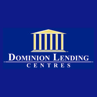 Dominion Lending Centres is looking for an admin!