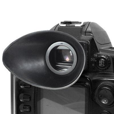 22mm Eyecup for Nikon D7000 D7100  D5200 D3300 D3100 D3200 D5200 D5300 D300