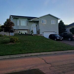 House For Sale By Owner Below Assessed Value