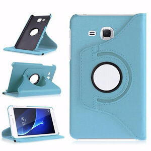 Cover cases for Samsung Galaxy tablets Tab A, Tab E, Tab S2 Cornwall Ontario image 3
