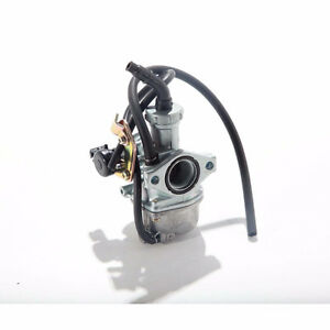Looking for mikuni carbs