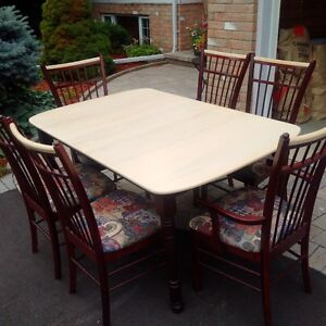 PRICE DROP - Furniture/Household Items