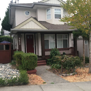 Beautiful house for rent in Sullivan station
