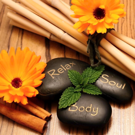 ❤️Relaxing massage in Strood ❤️ Full qualified massage therapies