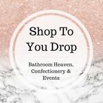 Shop To You Drop