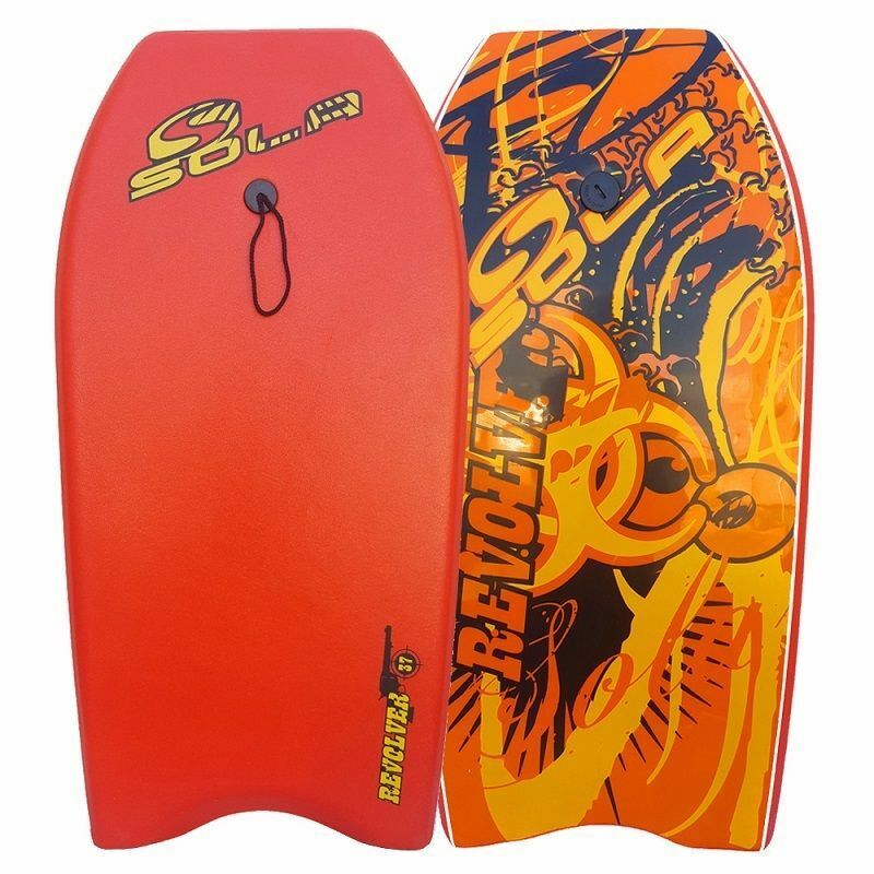 Surf Surfing Bodyboard Skimboard Boogieboard Waves Morey Boogie Board Sticker