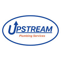 Plumber with a great rate! Upstream Plumbing Services