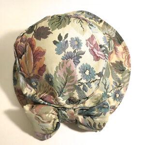 Lot 30+ Ladies Hats New Kitchener / Waterloo Kitchener Area image 3