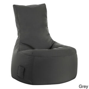 Swing Brava Bean Bag Chair