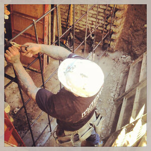 londons number structural and basement specialist London Ontario image 10
