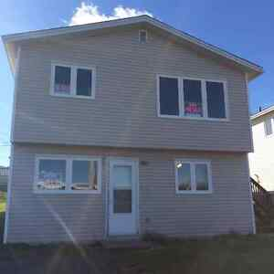 For rent # bedroom house in Mount Pearl